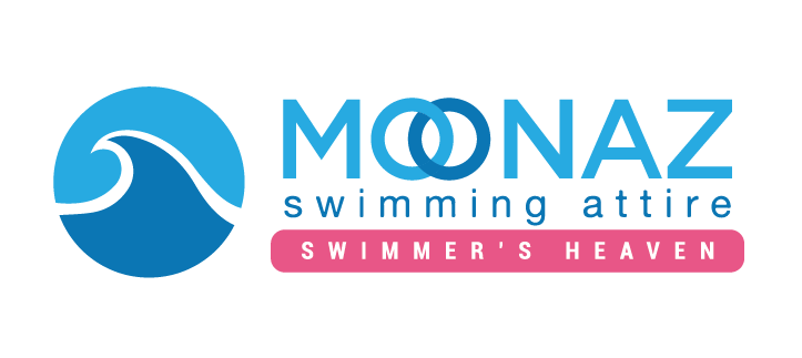 Moonaz Swimming Attire